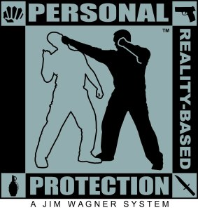 logo_Personal_Protection